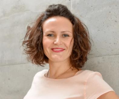 Bianca Schwartpaul email marketing